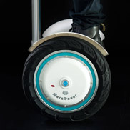 airwheel for sale