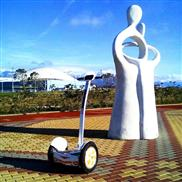 airwheel smart airboard Airwheel S3T