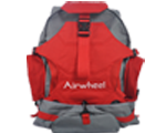 Airwheel Backpack