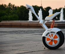 Airwheel A3 Electric Scooter